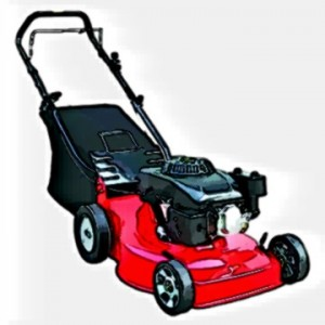 lawn mower logo. lawn mower sales louisville ky obituaries 1990s r\u0026b music list logo