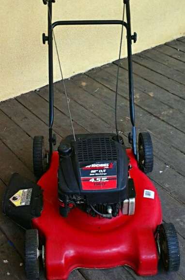 Lawnmower For Sale Riverside California Riverside
