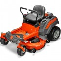 New 2015 Bad Boy MZ Magnum 54 Lawn mower very affordable price