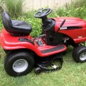 Craftsman 3000 Riding Mower For Sale